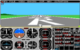 Flight Simulator 2